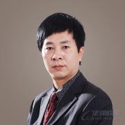 廣州律師-李文濤