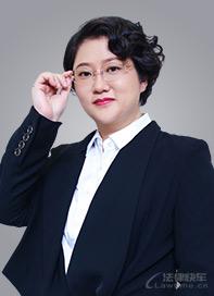 王丽玉律师