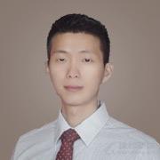 广州律师-黄剑扬