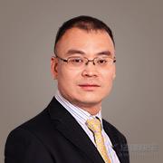 马锦林律师