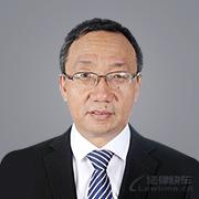 蔡慶濤律師