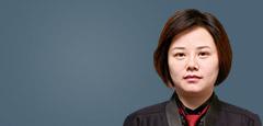 南京律師-高旗法律團隊