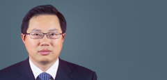 南京律師-李儉