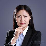 南京律师-吕金艳
