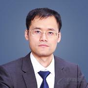 北京律师-朱瑞雷