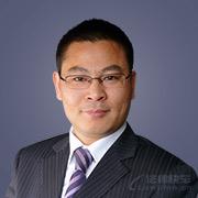 北京律师-邹伙发