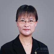 北京律师-刘慧会