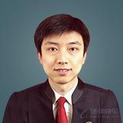 马润华律师
