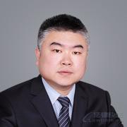 陈晓伟律师