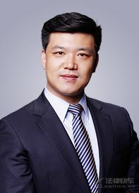 楊志崢律師