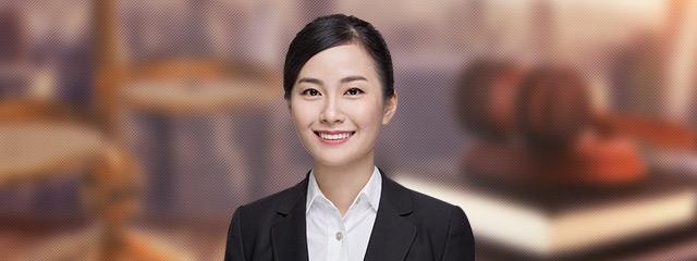 深圳律师-葛翠寒