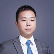 深圳律师-曾伟