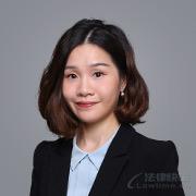广州律师-黄凯群