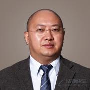 珠海律师-王争