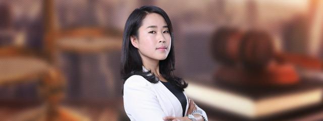 贵阳律师-宋晓霞