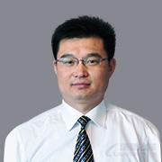 刘孝亮律师