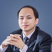 海口律師-馬澤東