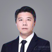 青岛律师-肖升东