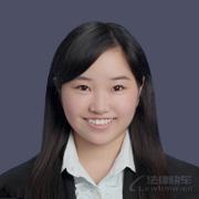 贵阳律师-龙红艳