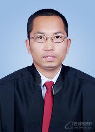 杨延君律师