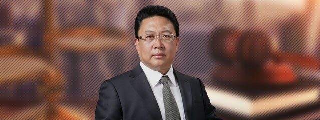 沈阳律师-陈晓宇