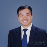 安庆芳律师