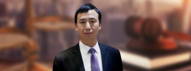 贵阳律师-王连友