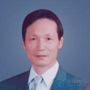 西安律師-張守成