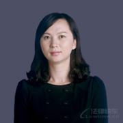 西安律師-李娜