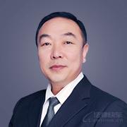 西安律師-劉起