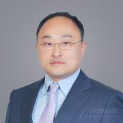 北京律师-刘安艺