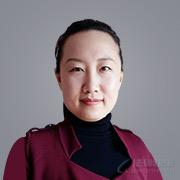 陈雪娇律师