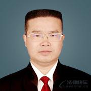 贵阳律师-杨再坤