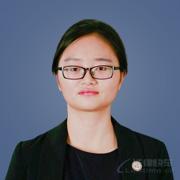 合肥律师-金平