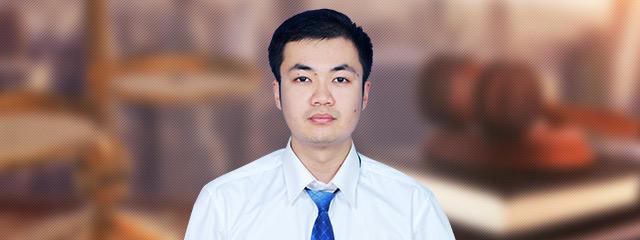東莞律師-盧創新
