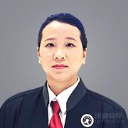巫麗萍律師