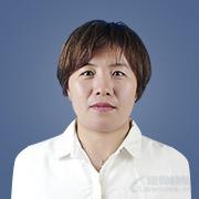 郑州律师-张雪华