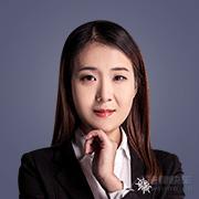 郑州律师-徐忆宁