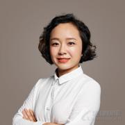 上海律师-韩海花