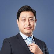 杭州律师-宋国忠