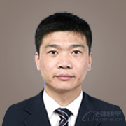 杭州律师-章林虎