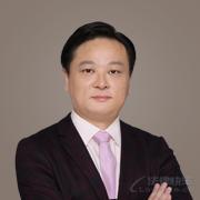 石祖新律师