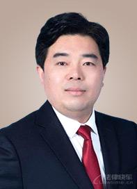 孫克飛律師