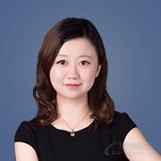 上海律师-王越