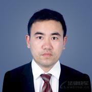 王倫峰律師