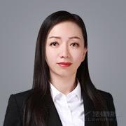 成都律师-沈辉