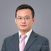 成都律师-唐运泽