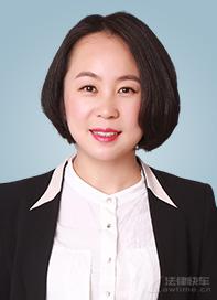 李小利律师