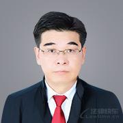 张耀武律师