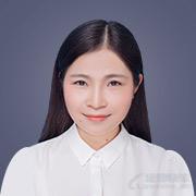 吴王芳律师